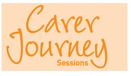 Free ½ day sessions for unpaid carers ( Carer Journey Sessions)