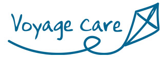 Voyage Care Yorkshire & Humber